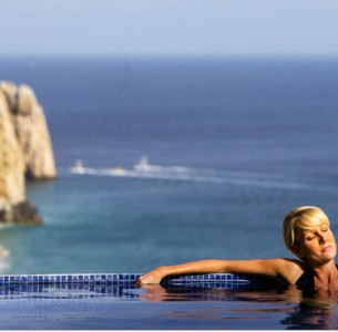 The Mortgage Boom in Los Cabos