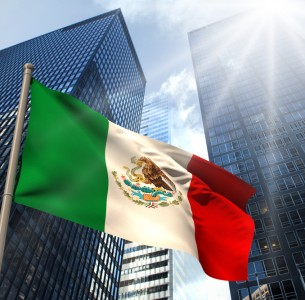 Financing Your Business Goals in Mexico