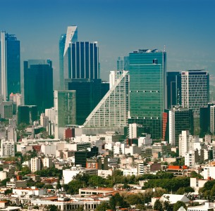 MEXLend ciudades para invertir en Mexico